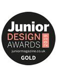 2019 Junior Design Award - Gold - Deckhouse