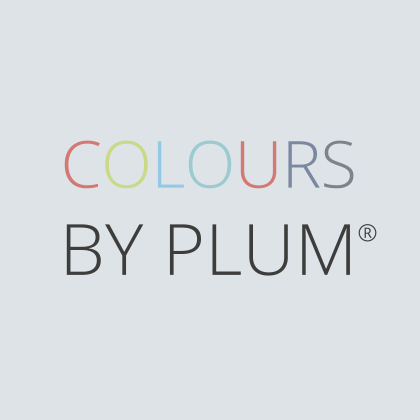 COLOUR POP by Plum